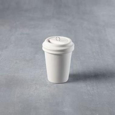 Coffee Tumbler Ornament  Case of 24