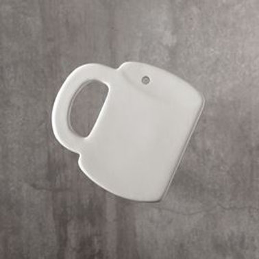 Coffee Cup Ornament  Case of 24