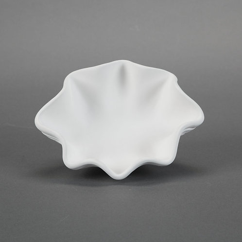 Small Shell Bowl  Case of 6