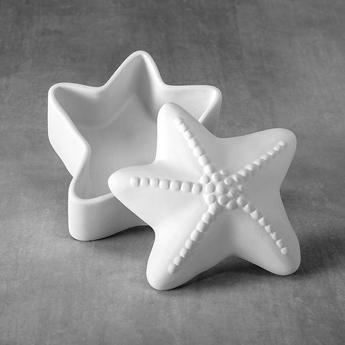 Starfish Box  Case of 6