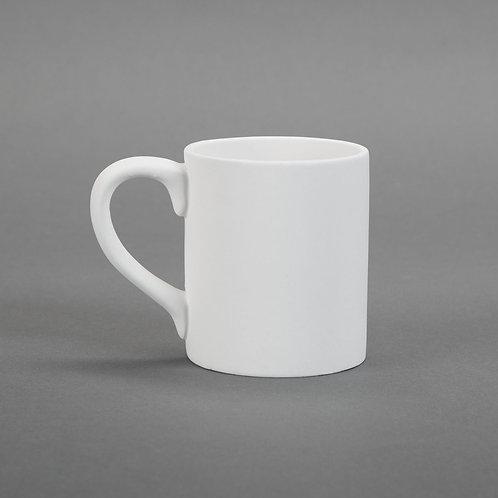 16 oz Plain Mug  Case of 12