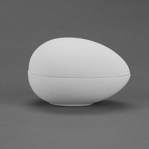 Egg Box  Case of 6
