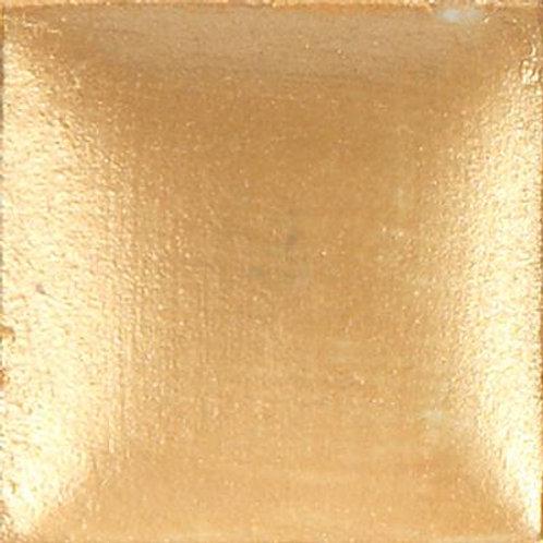 Brite Gold