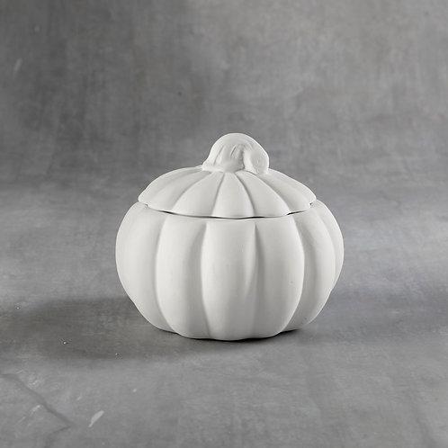 Pumpkin Box  Case of 6