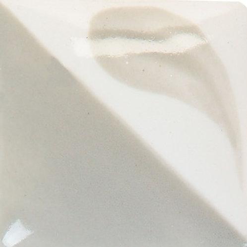 Light Taupe