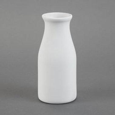 Milk Bottle  Case of 6