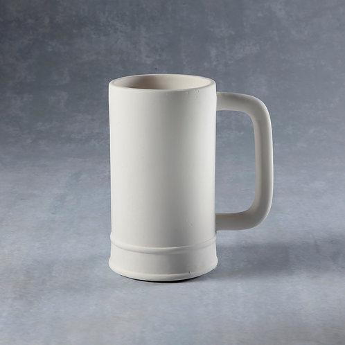 Beer Mug  Case of 6