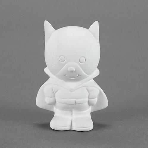 Tiny Tot Super Boy  Case of 6