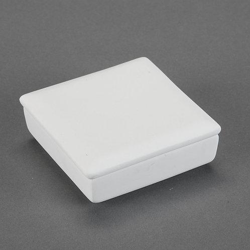 Medium Tile Box  Case of 6
