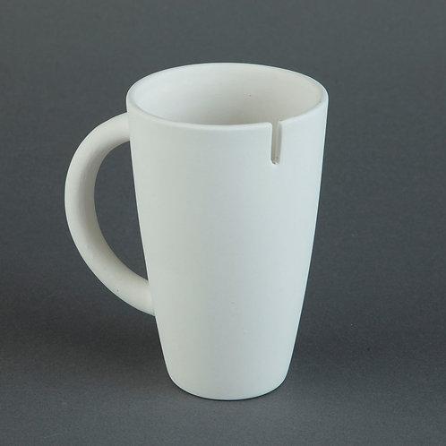 Tea Bag Mug  Case of 6