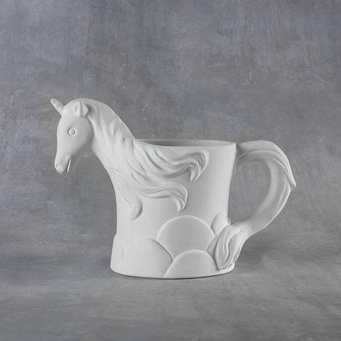 Unicorn Mug 12oz  Case of 6