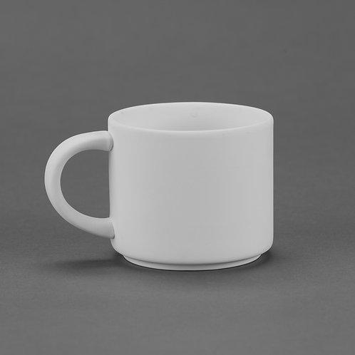 Short 20oz Mug  Case of 6