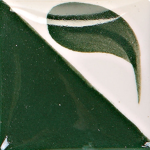 Dark Kelp