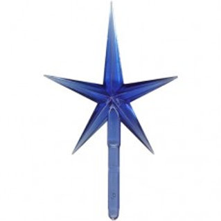 Large Star  (6 or more)