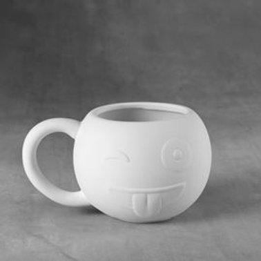 Blah Mug  Case of 6