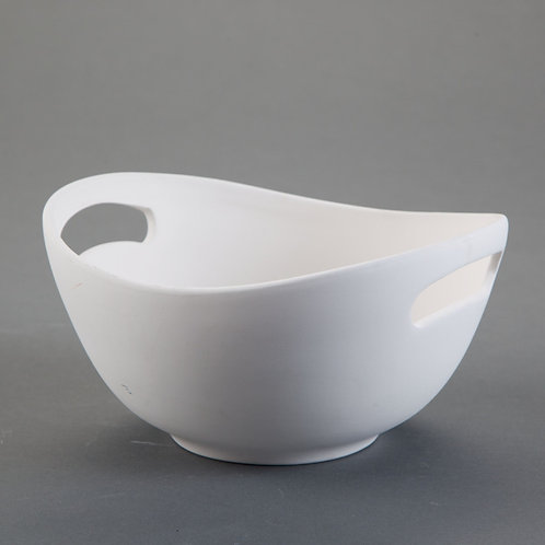Medium Handled Bowl  Case of 6