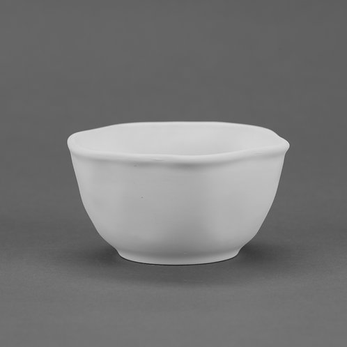 Pottery Bowl  Case of 6