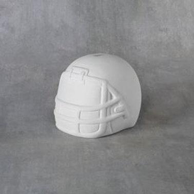 Football Helmet Bank  Case of 6