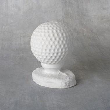 Golf ball Bank  Case of 6