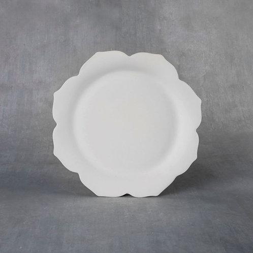 Mandala Plate  Case of 6