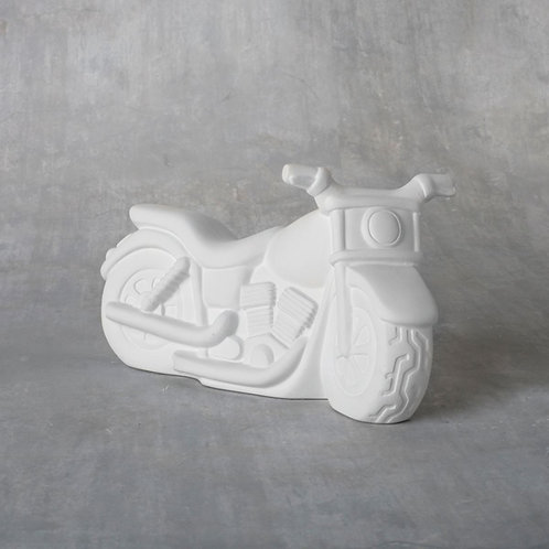 Motorcycle  Case of 6