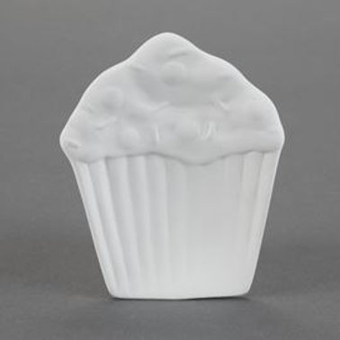 Cupcake Plate  Case of 6