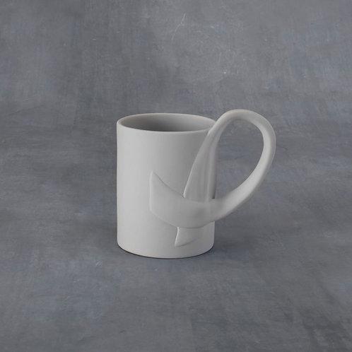 Cause Mug  Case of 6