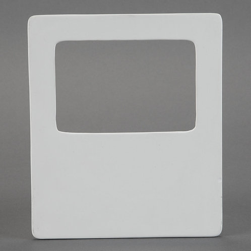 """4""""x 6"""" Pitcure Frame 3  Case of 6"""