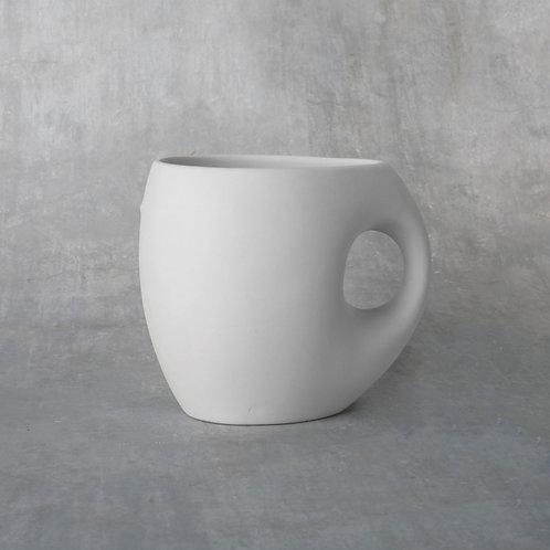 Contempo Mug 16oz