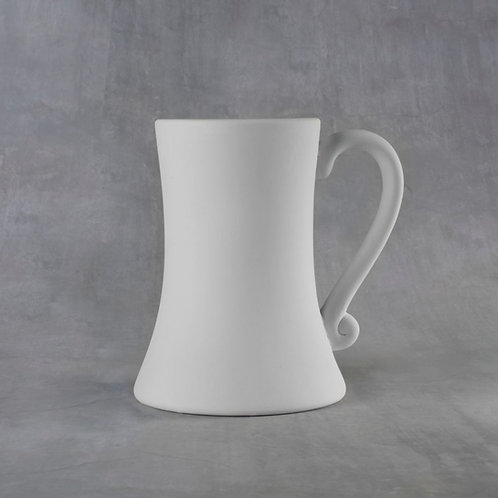 Concave Mug 20oz  Case of 6