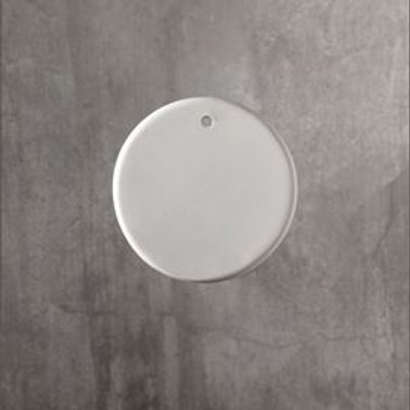 Circle Ornament  Case of 24