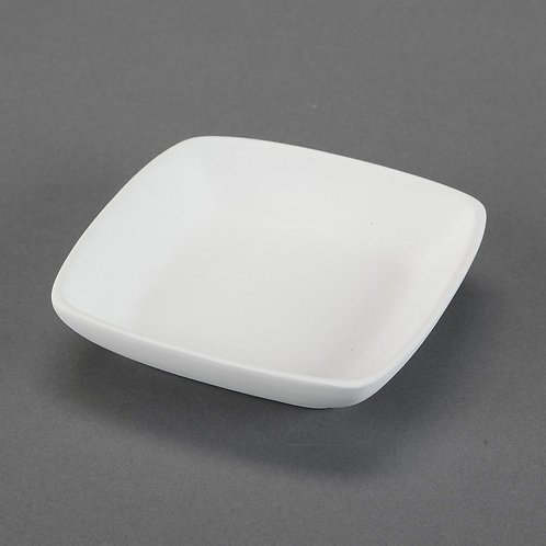 Geometrix SmallSquare Plate   Case of 12