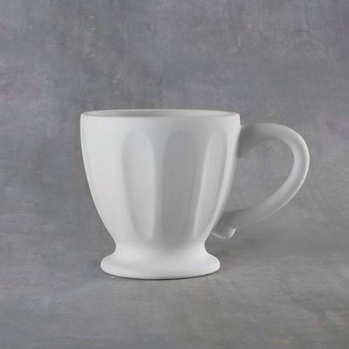 Sundae Mug 12oz  Case of 6