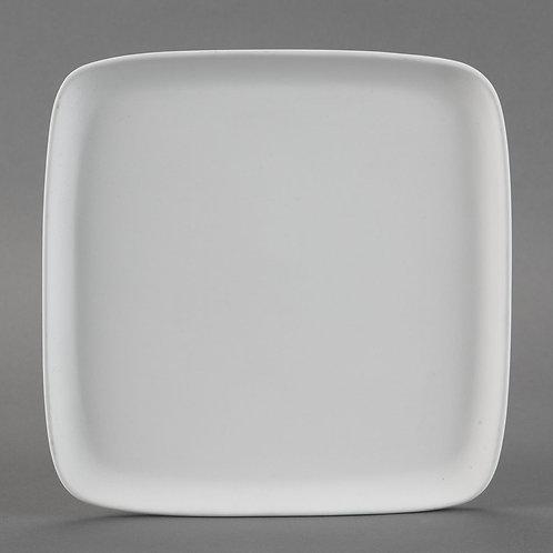 Geometrix Large Plate  Case of 6