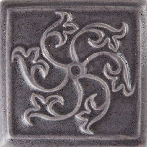 Lava Slate