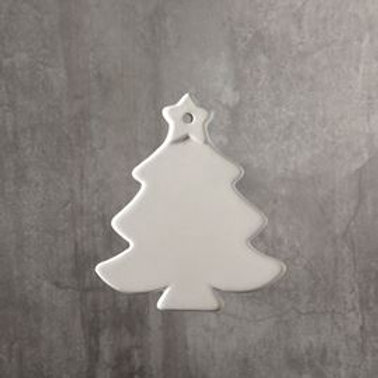 Christmas Tree Ornament  Case of 24
