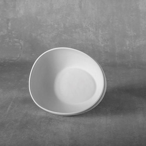 Medium Egg Bowl  Case of 6