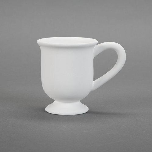 Pedestal Mug  Case of 6