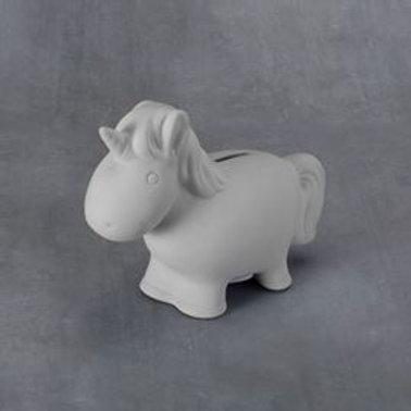 Unicorn Bank  Case of 6
