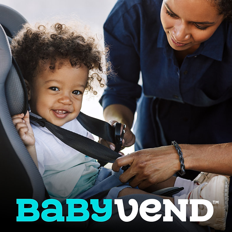 BabyVend-Social-Graphic-TBD-10.jpg
