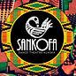 Sankofadancetheater.jpg
