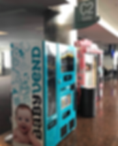 babyvend airport.png