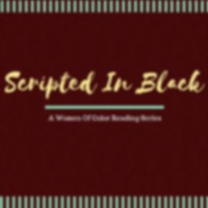 ScriptedinBlack Logo 1.png