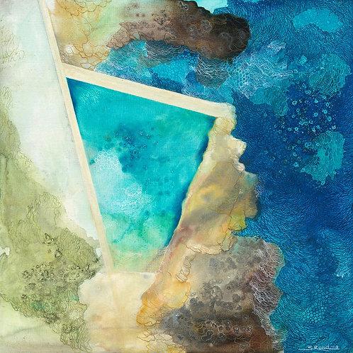 Fairy Bower Ocean Pool
