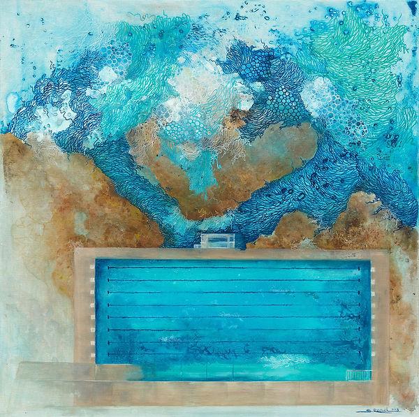 Freshwater Ocean Pool.jpg