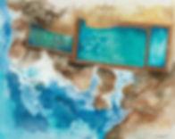 Dee Why Ocean Pool.jpg