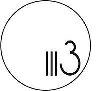 1113 logo copy.jpg