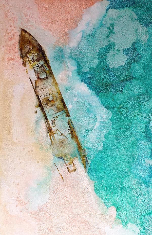 Fraser Island JPEG.jpg