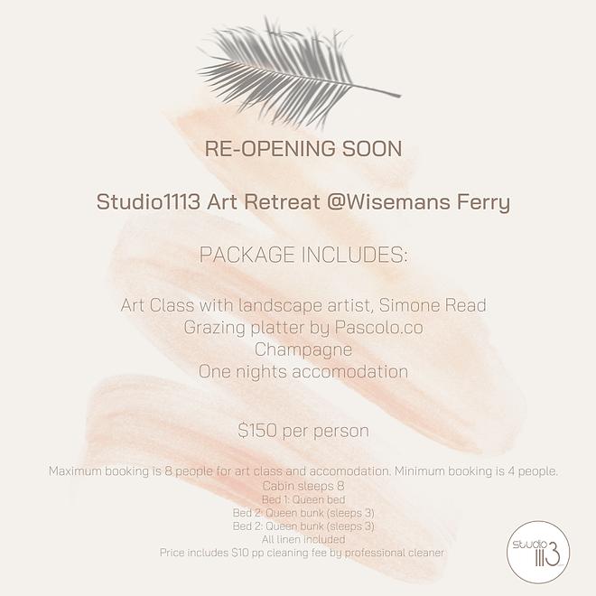 OPENING SOON Studio1113 Art Retreat _Wisemans Ferry.png