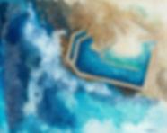 Curl Curl Ocean Pool.jpg